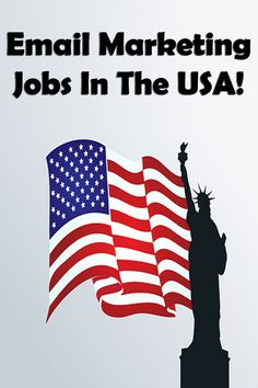 Email Marketing Jobs in the USA – YES! We're going to discuss this topic today. Hope you'll find all your answers regarding Email marketing jobs as well as Digital Marketing jobs Email Marketing Campaign, Marketing Jobs, Digital Marketing, Digital Jobs, Best Email, Find A Job, Communication Skills, Online Jobs, Let It Be