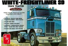 900 Dancindrifter Ideas Vintage Trucks Old Trucks Big Trucks
