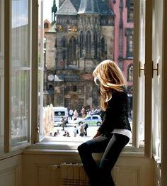 home windows   #KBHomes