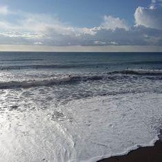 #Liguria #surf #levanto  by fede_menz