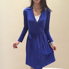 """Brand new calvin klein Brand new, size 6, you can wear as a dress , cardigan , bikini cover or PJ, length 33"""" bust open , strechy and flexible Calvin Klein Dresses"""