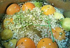 Bodzaszörp ahogy Dorka készíti | NOSALTY Eggs, Breakfast, Recipes, Food, Morning Coffee, Essen, Egg, Meals, Eten
