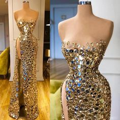 Which absolutely stunning gown are YOU? Black Girl Prom Dresses, Bad Dresses, Event Dresses, Nice Dresses, Formal Dresses, Pretty Quinceanera Dresses, Pretty Prom Dresses, Beautiful Evening Gowns, Beautiful Dresses
