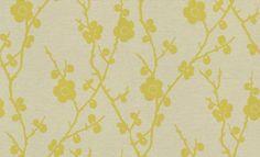 Papel Pintado Harlequin  Blossom 75302 . Disponible online en Modacasa.es