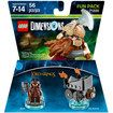 #Other #Video #Game #Accessories #Warner_Brothers #shopping #sofiprice LEGO Dimensions Fun Pack- LOTR Gimli - https://sofiprice.com/product/lego-dimensions-fun-pack-lotr-gimli-197095261.html