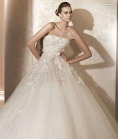 Elie Saab - Princess Dress