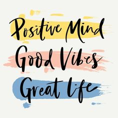 Calligraphy Quotes Doodles, Brush Lettering Quotes, Doodle Quotes, Positive Mind, Positive Words, Positive Quotes, Motivational Words, Words Quotes, Inspirational Quotes