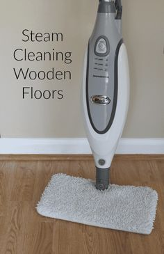 133 Best My Floors Images Cleaning Hacks Clean Hardwood