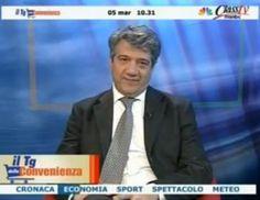 Fogliani Gregorio Genova