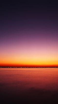 Harutaka Nodera Sunrise December  http://sdes.bz/ip5/