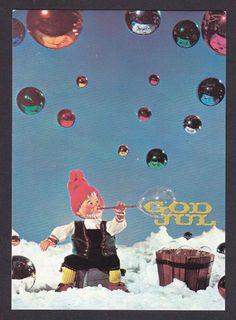 Valgt bilde Auction, Magic, Illustration, Christmas, Movie Posters, Painting, Art, Xmas, Art Background