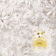 Marc Jacobs ~ Daisy  I am in love with this perfume
