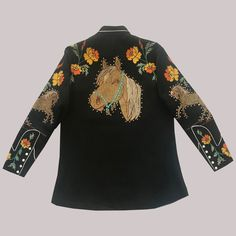 Vintage Western Wear, Western Suits, Vintage Cowgirl, Vintage Men, Rodeo Outfits, Cowboy Outfits, Denim Outfits, Western Costumes, 70s Inspired Fashion