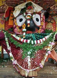 Krishna Radha, Lord Krishna, Lord Jagannath, Lord Vishnu Wallpapers, India Art, Sai Baba, Screen Wallpaper, 4th Of July Wreath, Mythology