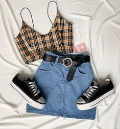 ʝ e s s e c a impressionn The impressive images of Teen Fashion Shorts that we . - ʝ e s s e c a impressionn The impressive images of Teen Fashion Shorts that we can … – Source by - Cute Comfy Outfits, Edgy Outfits, Swag Outfits, Mode Outfits, Cute Summer Outfits, Retro Outfits, Outfits For Teens, Teen Fashion Outfits, Vintage Outfits