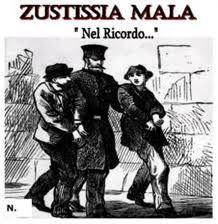 """xUNDISPUTED ATTITUDEx: Zustissia Mala- """"...Nel Ricordo"""""""
