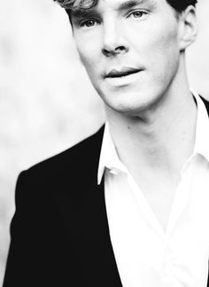 <== I love this pic. He's too flawless... <3