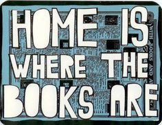 Indeed. #booksthatmatter #bookhugs #bloomingtwig #yourstory