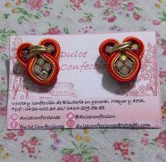 Modelo N19 Instagram: dulceconfecciones Facebook: Dulce Confecciones Tlf: +584241003461 Venezuela - Orlando FL