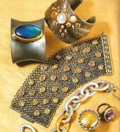 Évaluation de #bijoux de succession, #Gemmologie, bijoux de succession, #diamants, or - La Boîte à Bijoux à #Québec Succession, Or, Cuff Bracelets, Jewelry, Fresh Water Pearls, Lobster Clasp, Necklaces, Silver, Bijoux