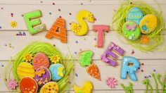 Happy Easter Images 2018 are available on this official website. You all can check this article for the latest Easter Images, Easter Pictures, Easter Photos, Easter Pics, and Easter Wallpapers are here. Easter Quotes Images, Funny Easter Pictures, Easter Sunday Images, Happy Easter Photos, Happy Easter Wishes, Happy Easter Sunday, Happy Easter Greetings, Easter Monday, Happy Easter Wallpaper