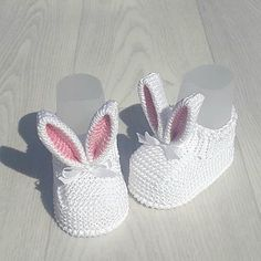 Baby Booties, Baby Shoes, Baby Lux, Crochet Baby Clothes, Booty, Knitting, Cute, Kids, Socks