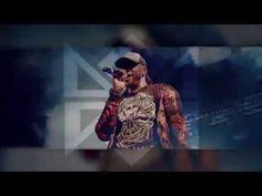 C4 Pedro - Tour KingCkwa | VT - YouTube