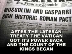 BREAKING NEWS IN BIBLE PROPHECY THE NEXT AND LAST POPE OF REVELATION IS ABOUT TO BE REVEALED