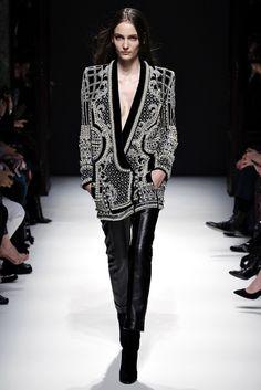 http://www.vogue.com/fashion-shows/fall-2012-ready-to-wear/balmain/slideshow/collection
