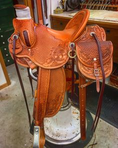 Wade Saddles, Roping Saddles, Horse Saddles, Horse Tack, Western Tack, Western Saddles, Gaucho, Cowboy Gear, Charro