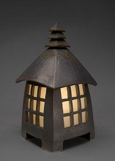 Debra Nelson - Pagoda | Flickr - Photo Sharing!