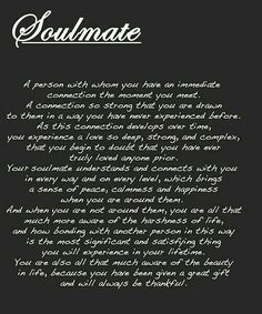I love you Andrew! You are MY soulmate my love. I know now I wasn't really in love prior to you. It was all just a path that led me to you! You're afraid to lose me but I won't let that happen. Great Quotes, Quotes To Live By, Me Quotes, Inspirational Quotes, Qoutes, Finding True Love Quotes, Brainy Quotes, My Soulmate Quotes, True Love Poems
