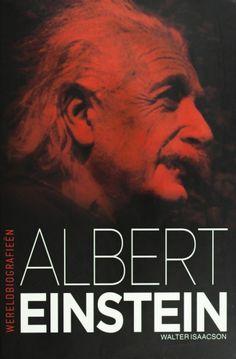 Albert Einstein - Walter Isaacson
