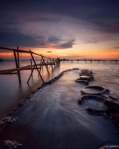 Monday of Love   Loc: Tj. Keat Banten. Indonesia  Inspiring @instagram friend Recommendation: @carim83  I strongly suggest you to check his gallery for more of wonderful photos   Haida Filter System:  GND 09 Soft Proglass  Join @Greatshotz on exciting journey. Tag your best shots: #Greatshotz Landscapes cityscapes wildlife macros black & white portraits edits long exposures still life and much more. by chandra_chung