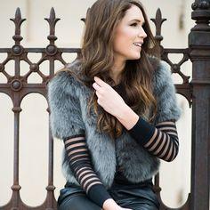 "@designerduchess's photo: ""AW15 photography credit  @simoncecere makeup @mishe11e hair @sequelnorwood model Agency @finesse_models_australia"""