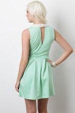 Price $27.60  Vintage Treasure Dress
