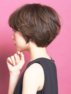 Edgy Short Haircuts, Choppy Bob Hairstyles, Mom Hairstyles, Elegant Short Hair, Short Hair Styles Easy, Hair Styles For Women Over 50, Short Hair Cuts For Women, Girl Hair Dos, Hair Icon