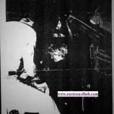 Resultado de imagen de Diana in Casket