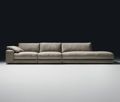 DANTE SOFA - Designer Sofas from black tie ✓ all information ✓ high-resolution images ✓ CADs ✓ catalogues ✓ contact information ✓ find your..