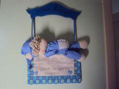 panô porta maternidade personalizado. www.saldaterrapatchwork.blogspot.com facebook: Renata Deichsel