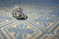 Verragio Rings | René Tate Photography