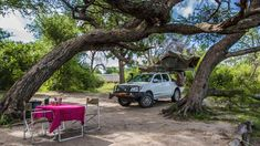 Nambwa Campsite caprivi Campsite, Holiday, Camping, Vacations, Holidays, Vacation, Annual Leave