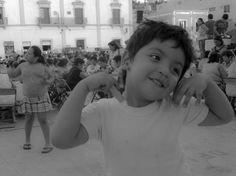 """©Sin titulo, de la serie: """"Desconocido espontáneo"""" 2 de Julio de 2013 Campeche, Camp; México"""