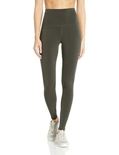 Hue Women/'s 2-Pack Black Perfect Fit Cotton Leggings Variety in Size NEW!