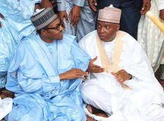 NIGERIAN TOP SECRET: NNPC is the engine room of corruption in Nigeria –...