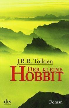 Der Kleine Hobbit by Tolkien, J. R. R. published by Deutscher Taschenbuch Verlag GmbH & Co. (2004) null http://www.amazon.de/dp/B00EKYV67I/ref=cm_sw_r_pi_dp_h3gAub1ZZM1MZ