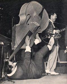 Music Artists Stories, & I. Bill Haley, Presley, Beatles e. Rock And Roll, Bill Haley, Teddy Boys, Janis Joplin, Classic Rock, Pop Music, Hard Rock, Country Music, Music Artists