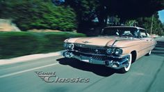Nuevo Trabajo para Coast Classics, Estepona Video Corporativo de uno de los mejores talleres de restauración de coches clásicos. Producción Pixelcurvo.com Música ArteSonao Casa de Grabación