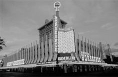 the horseshoe in Reno  1970 | the 1970 world series of poker was hosted at binion s horseshoe casino ...
