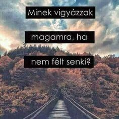 MAGYAR IDÉZETEK's instagram picture